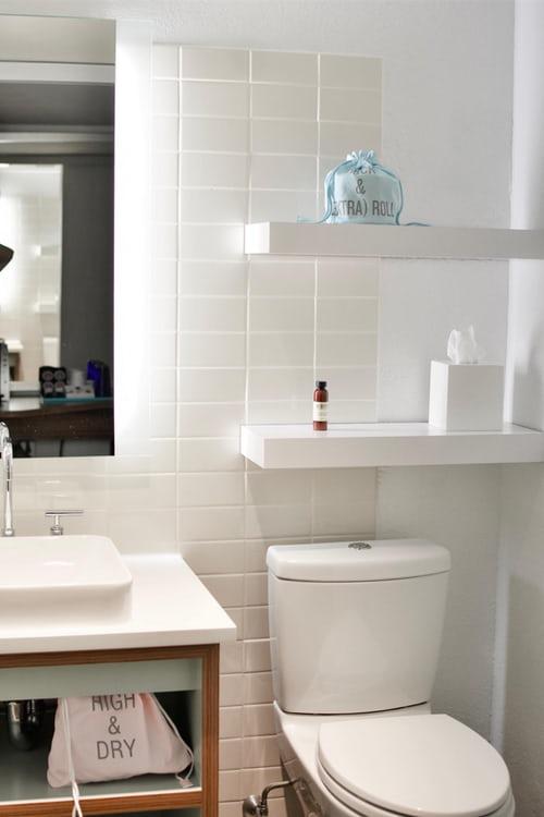 Cheap bathrooms perth