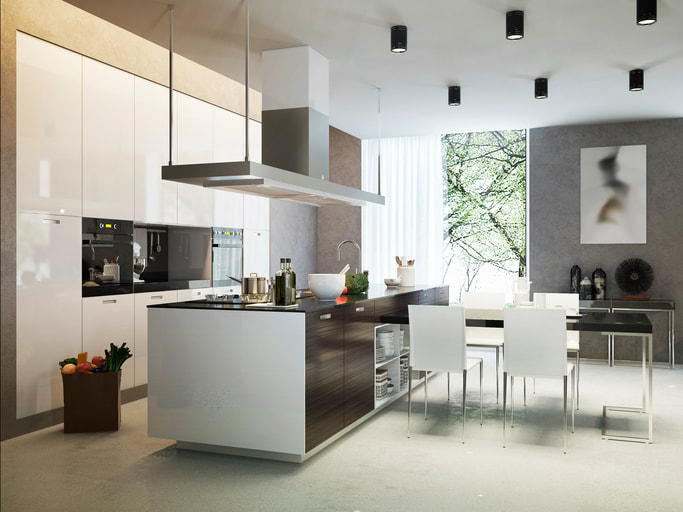 kitchens-renovations perth