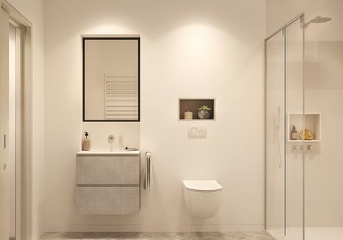 perth bathroom remodeling